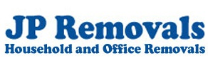 JP Removals – Removals Company London, Maidenhead, Slought